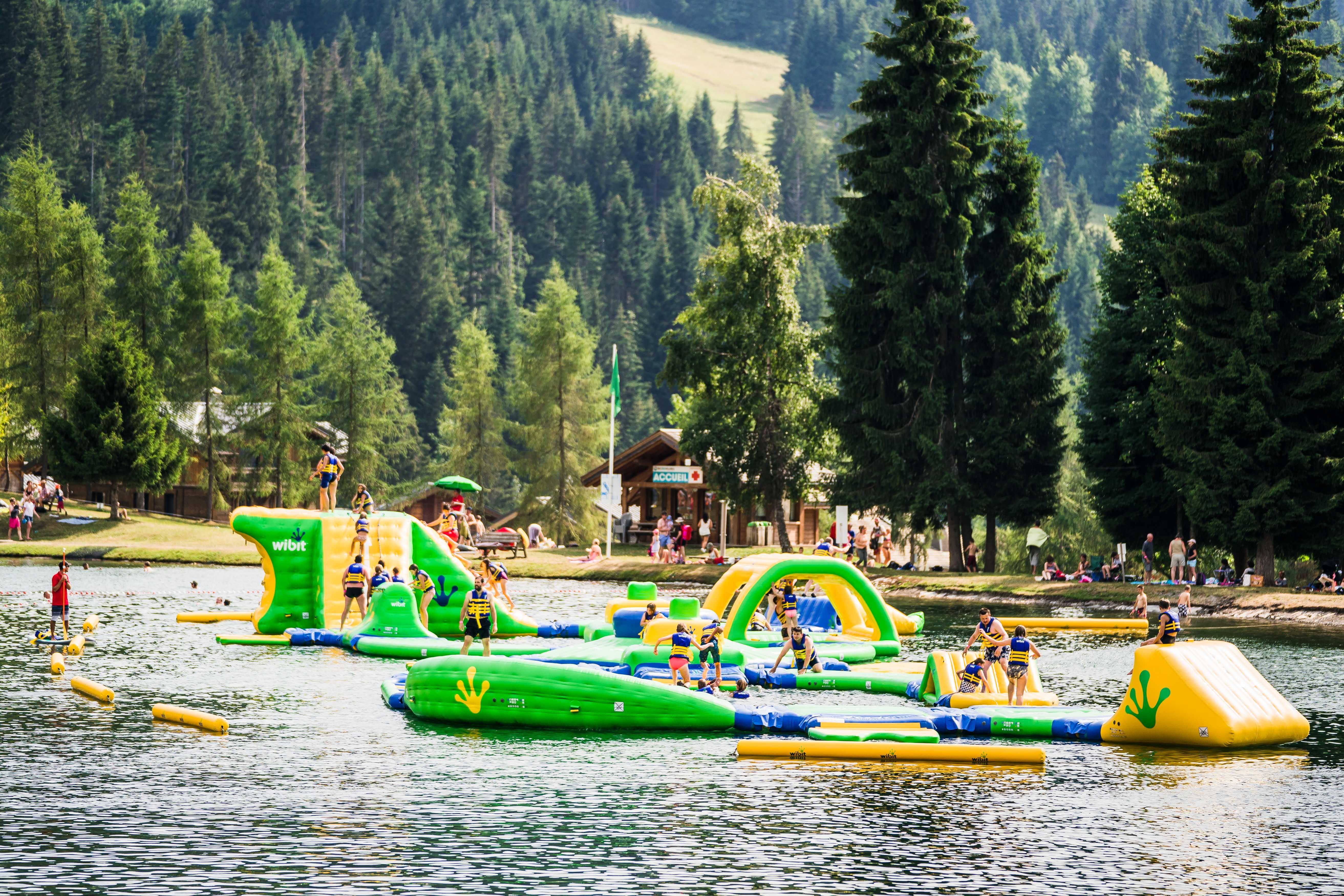 lac-des-ecoles-wibit-9089-keno-photographie-ot-les-gets-3043271