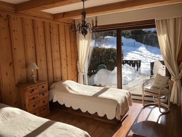02-closfleuri-chambre-lits-simples-670340