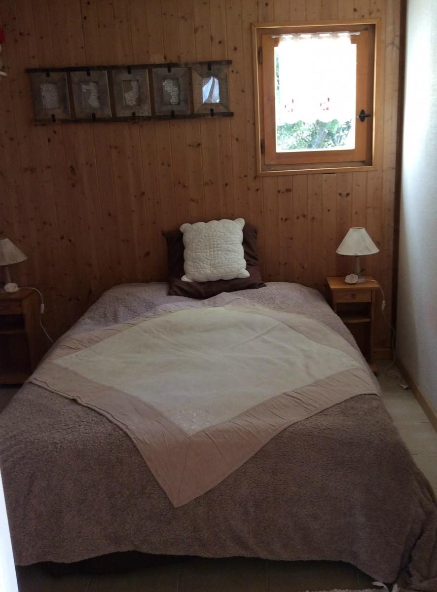 02-linaigrette-chambre2-88637