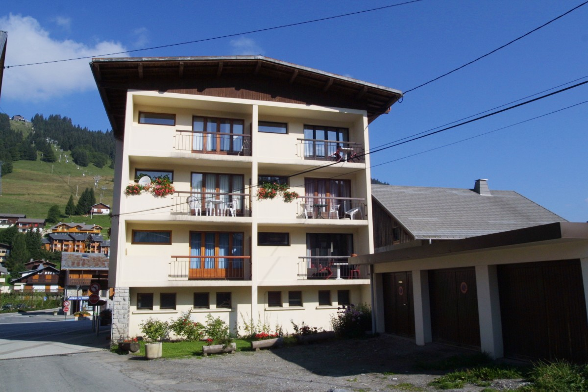 07-residence001-002-ext-ete-50543