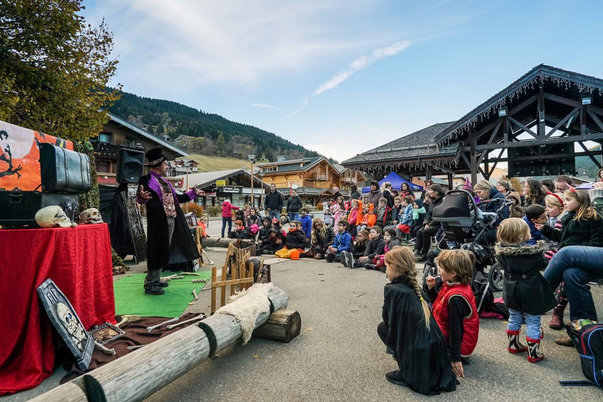 2016-10-31-spectacle-halloween-lesgets-v-ducrettet-12-4966888