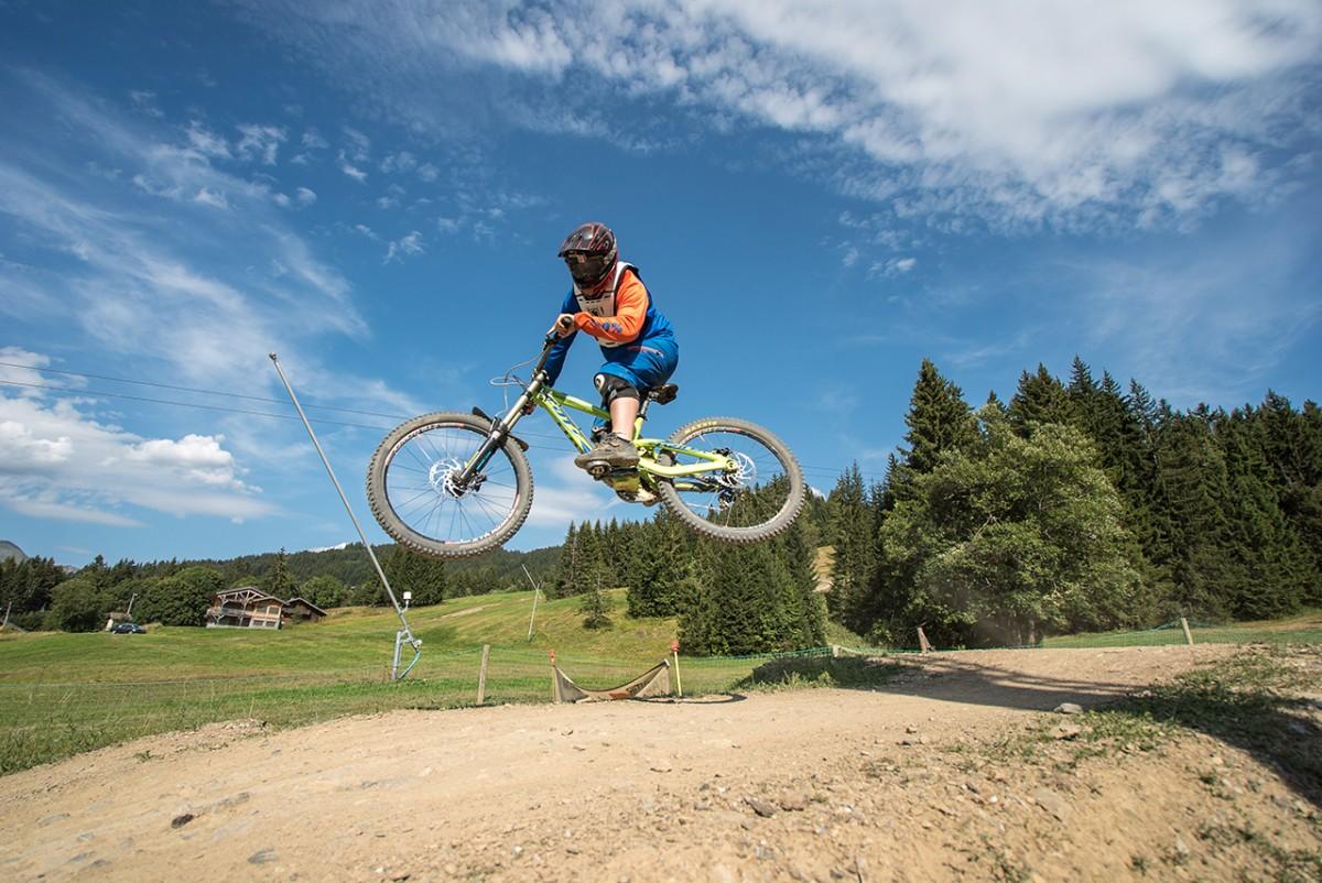 2017-08-23-bikepark-v-ducrettet-2-petit-1006306