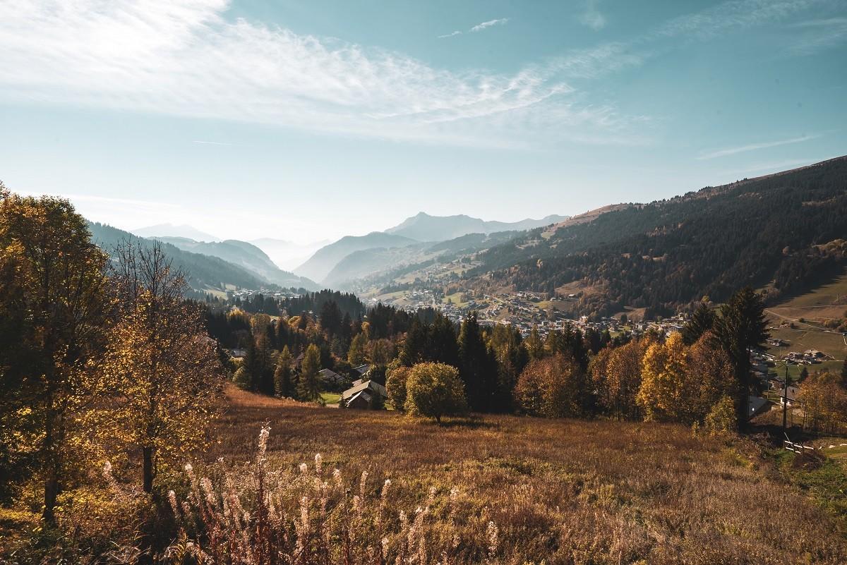 2018-automne-folliets-v-ducrettet-1-5078802