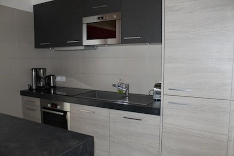 Adelphine-2-cuisine-location-appartement-chalet-Les-Gets