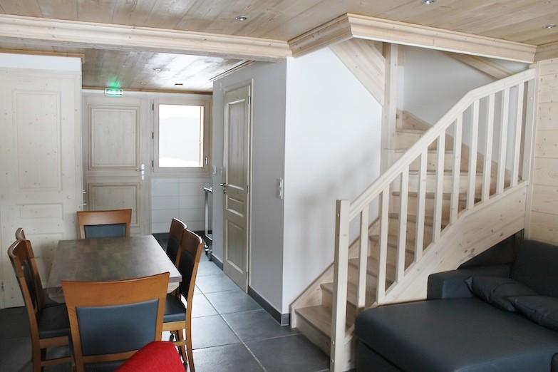 Adelphine-5-sejour-location-appartement-chalet-Les-Gets