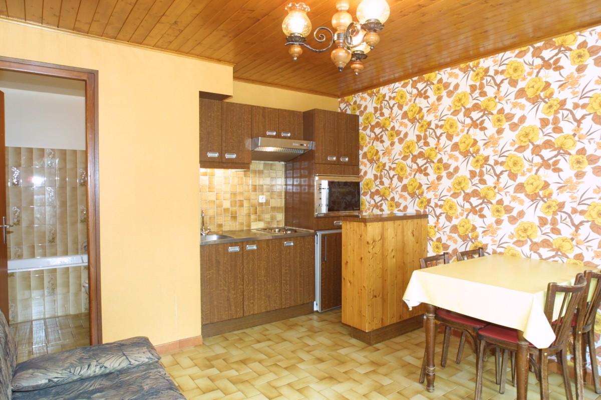 Aiglon-1-cuisine-location-appartement-chalet-Les-Gets