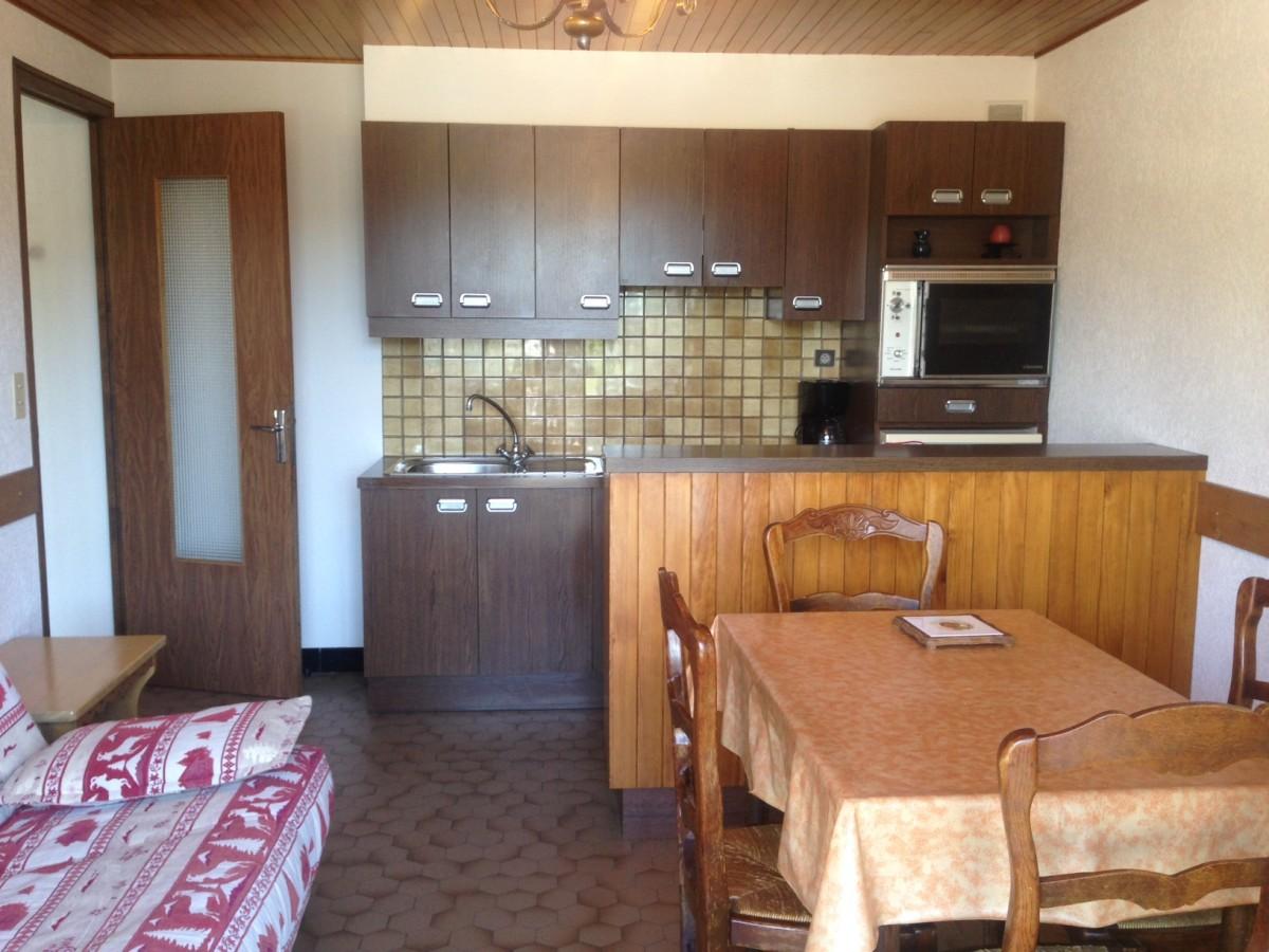 Aiglon-2-sejour-location-appartement-chalet-Les-Gets