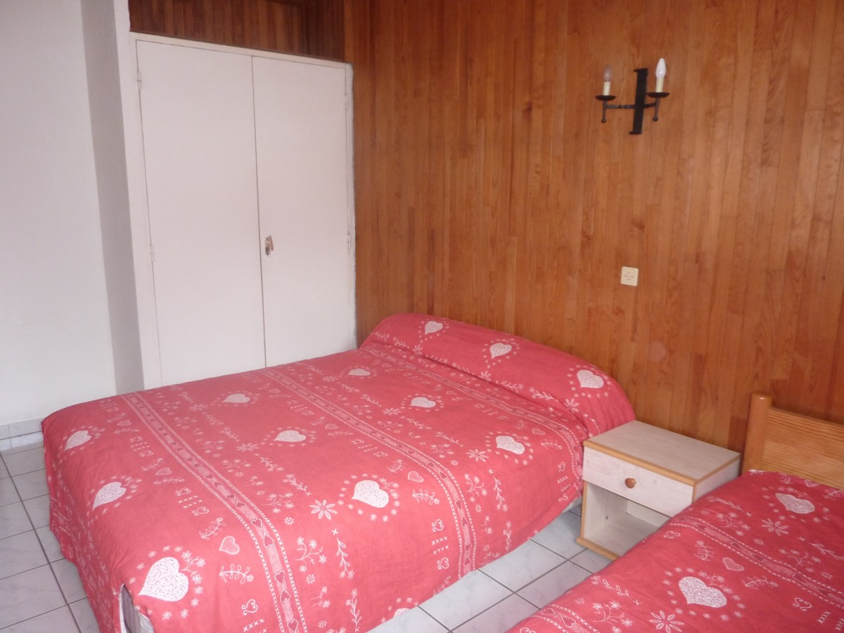 Alaska-2-chambre-location-appartement-chalet-Les-Gets