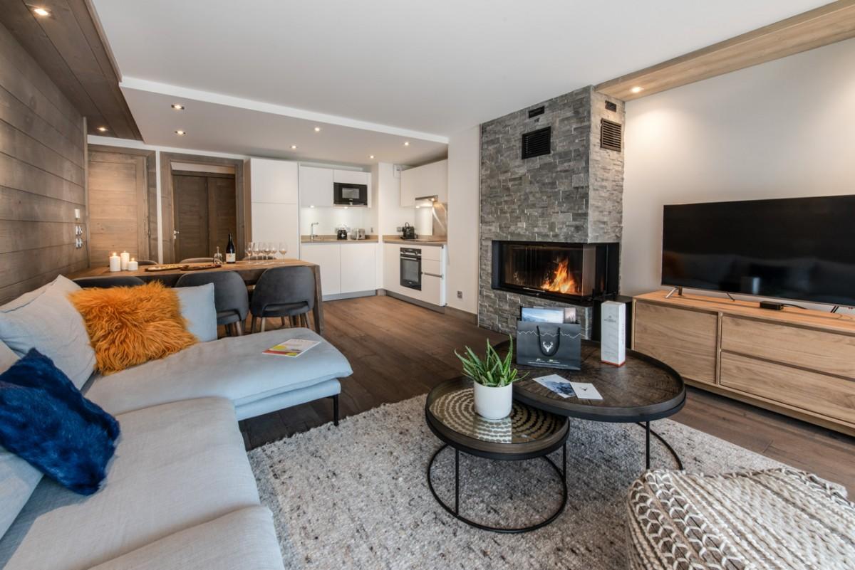 Annapurna-A205-salon-location-appartement-chalet-Les-Gets