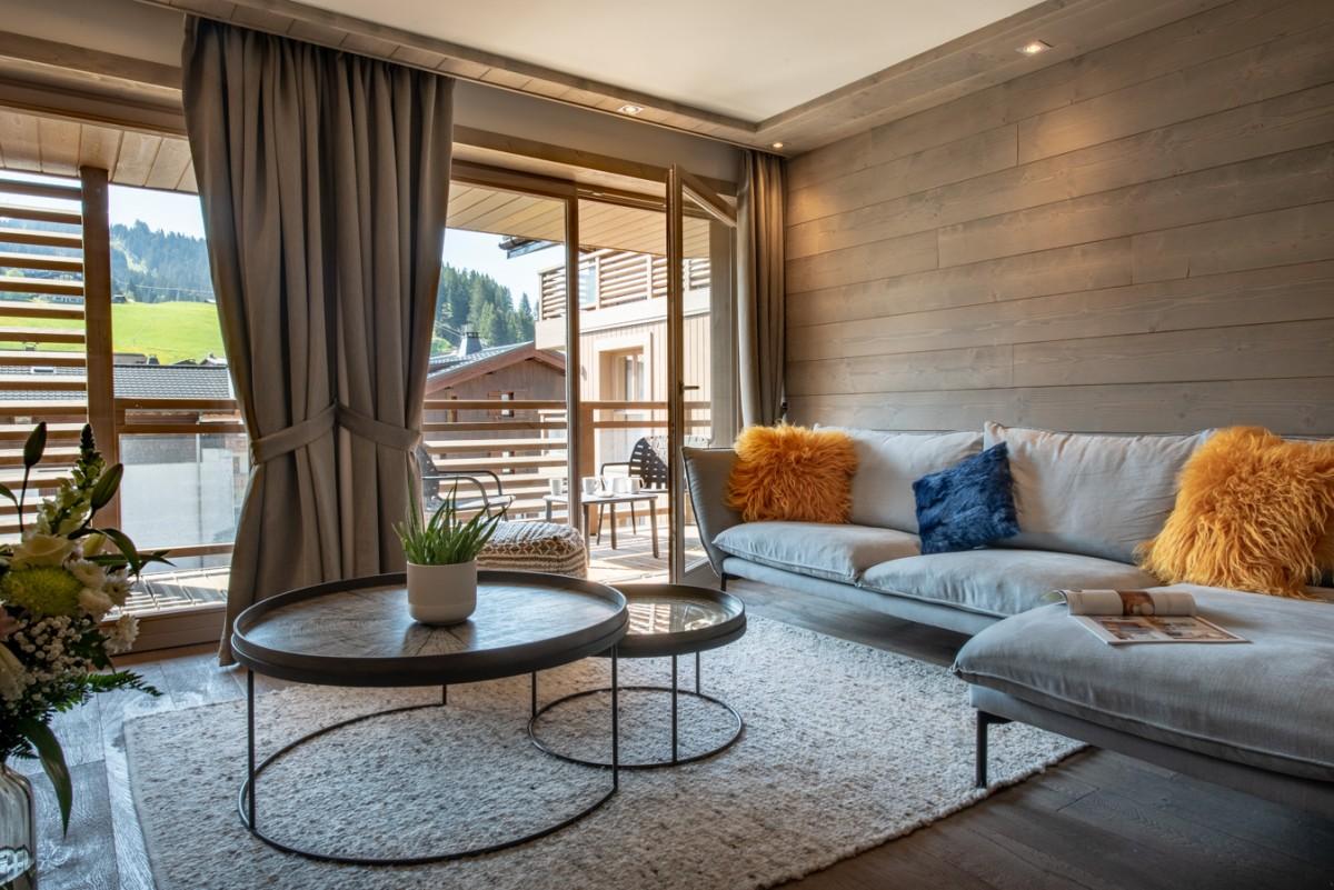 Annapurna-A205-salon2-location-appartement-chalet-Les-Gets