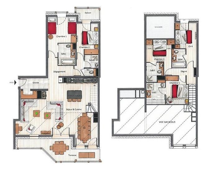 annapurna-a302-plan-4946807