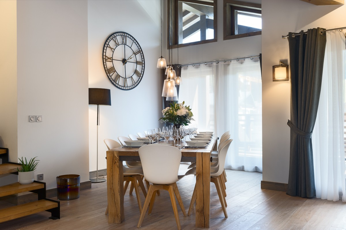 annapurna-les-gets-appartement-a302-4-4946796