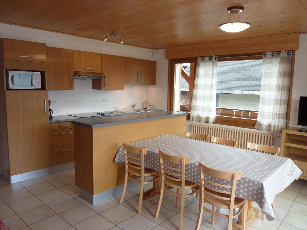 Armaillis-1-sejour-location-appartement-chalet-Les-Gets