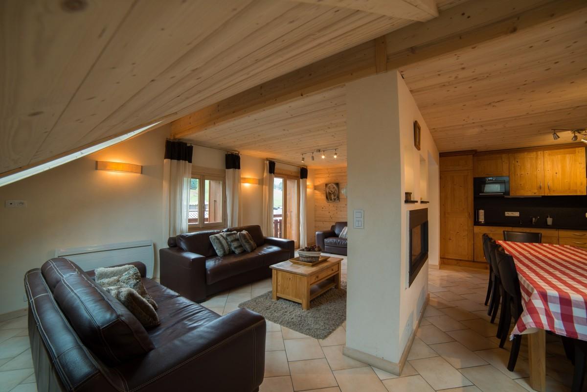 Azalees-7-sejour-location-appartement-chalet-Les-Gets