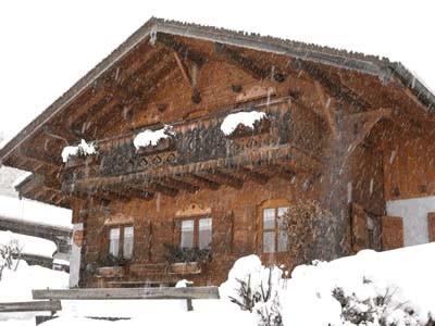 Baquera-exterieur-hiver-location-appartement-chalet-Les-Gets