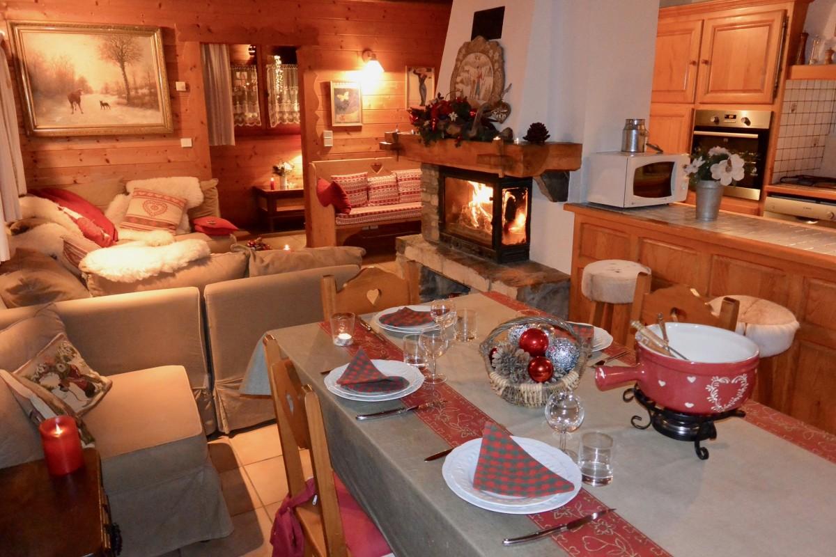 Baquera-sejour1-location-appartement-chalet-Les-Gets