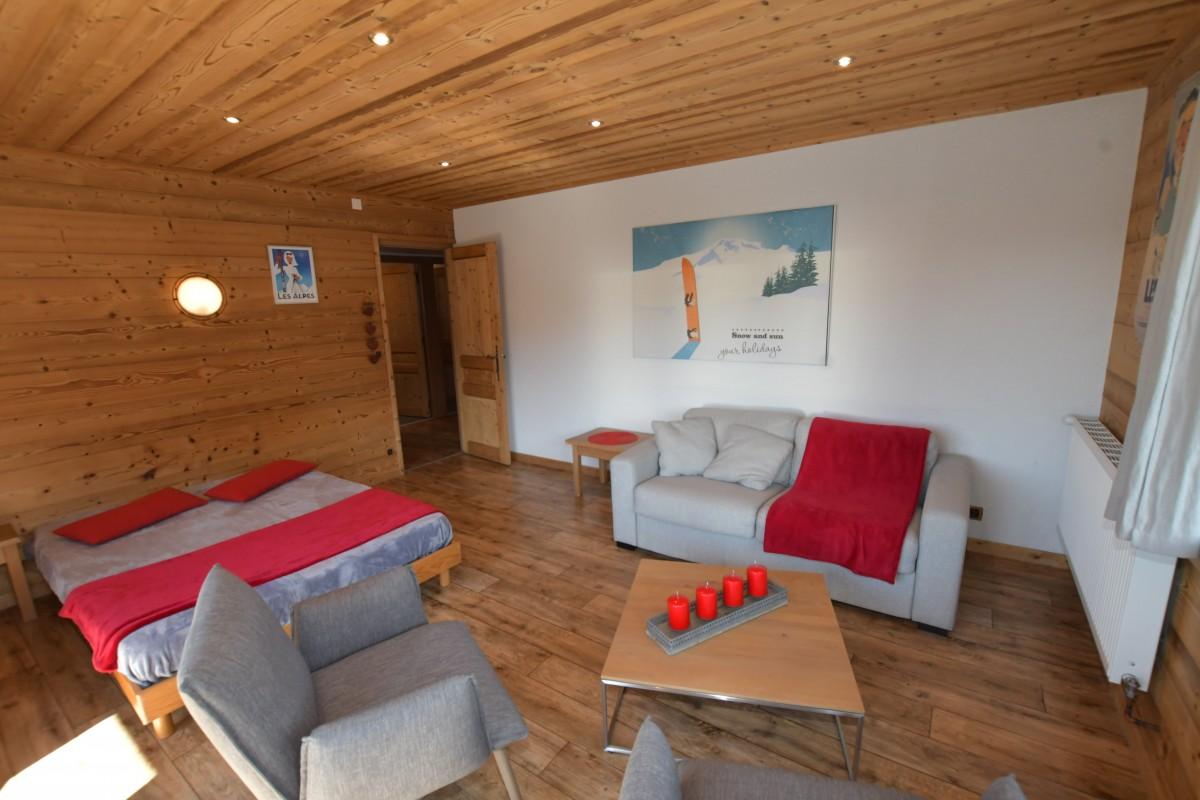 Beau-Sejour-3-salon1-location-appartement-chalet-Les-Gets