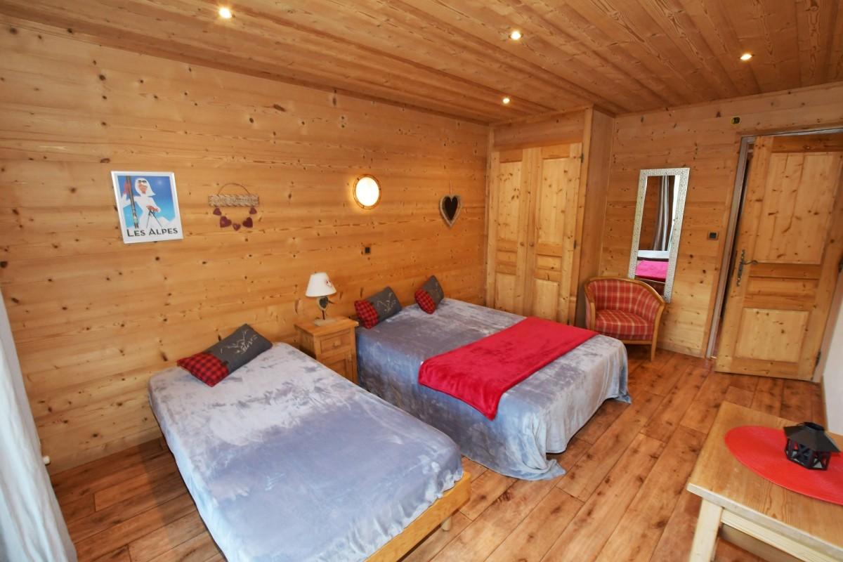 Beau-Sejour-4-chambre-location-appartement-chalet-Les-Gets
