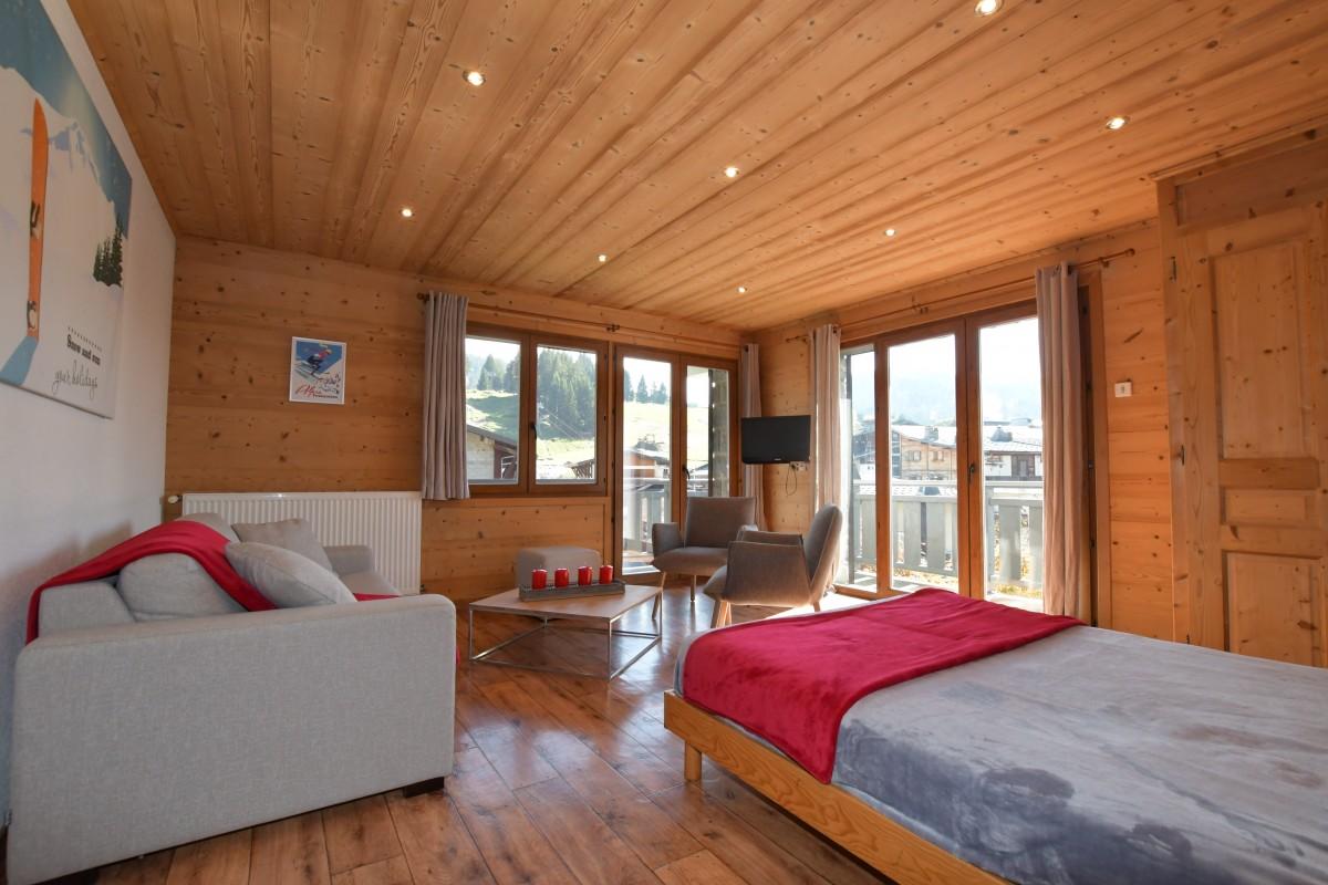 Beau-Sejour-5-salon-location-appartement-chalet-Les-Gets