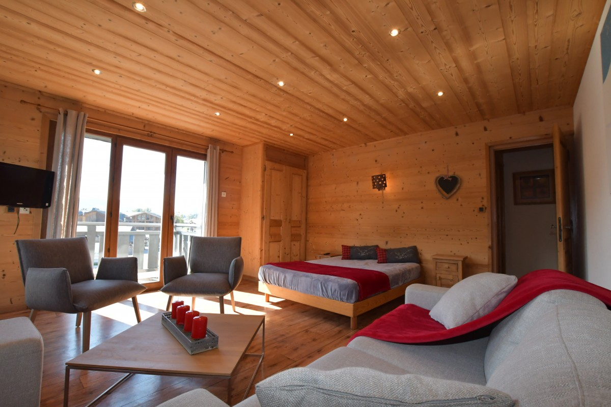 Beau-Sejour-5-salon1-location-appartement-chalet-Les-Gets
