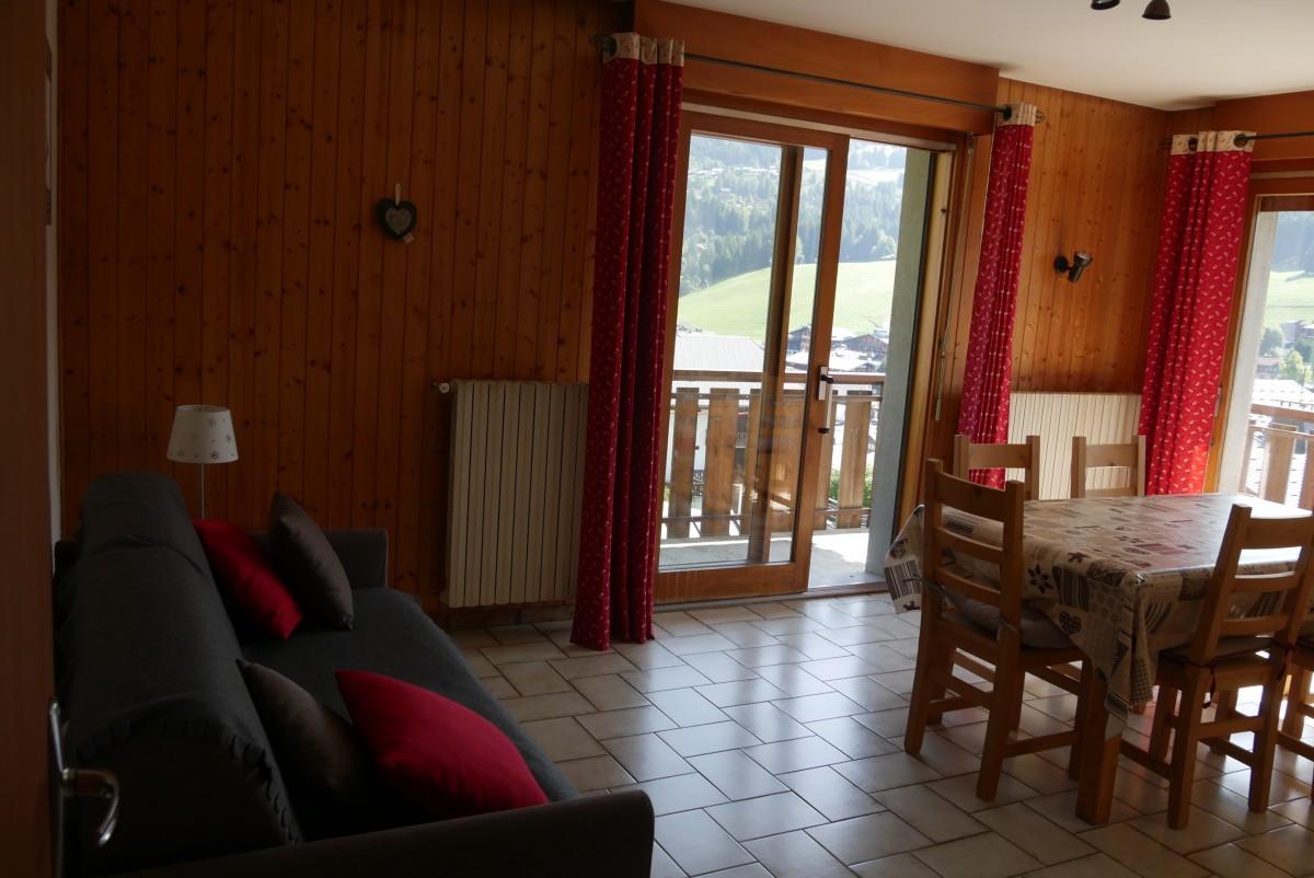 Bois-de-la-dent-3-sejour-location-appartement-chalet-Les-Gets