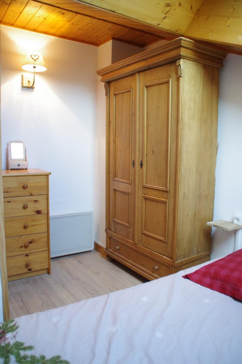 Bois-de-Lune-22-chambre-location-appartement-chalet-Les-Gets