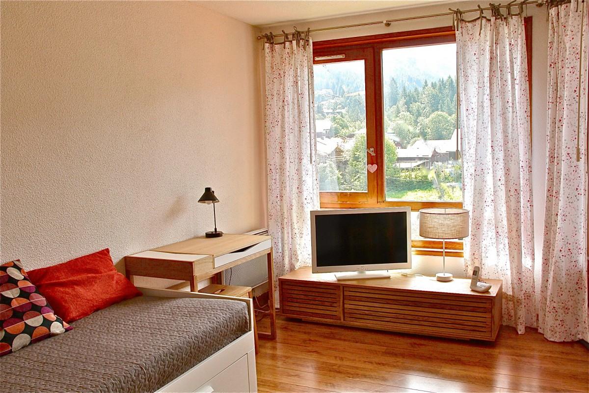 Bouillandire-A7-salon-location-appartement-chalet-Les-Gets