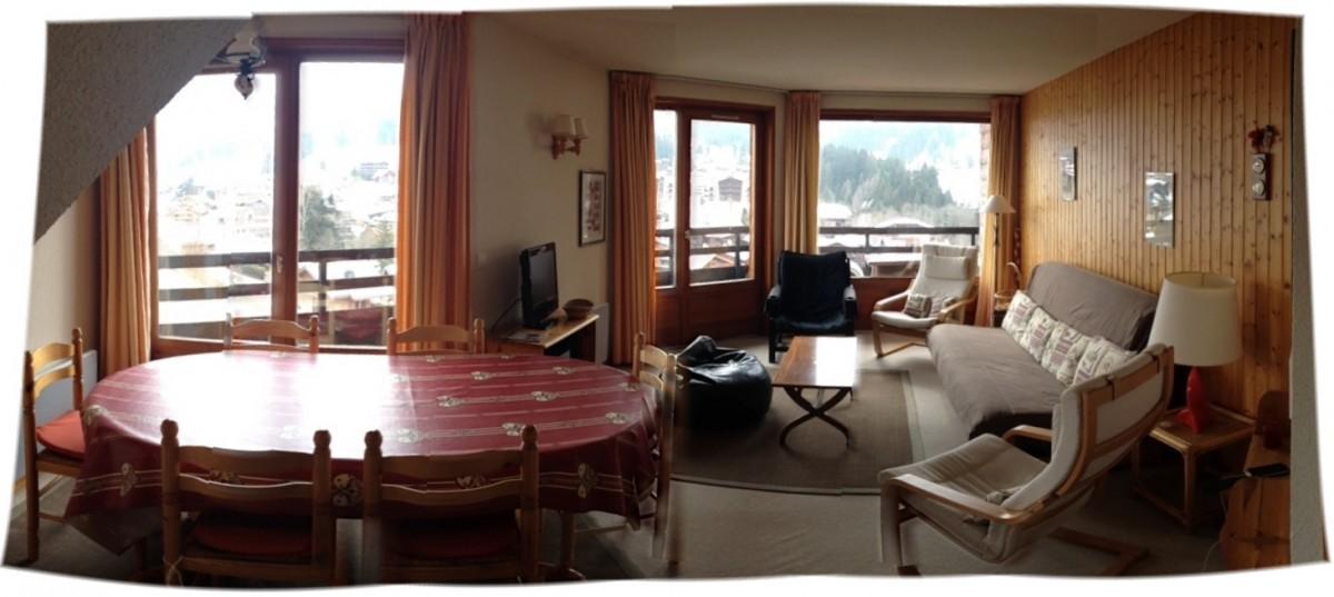 Bouillandire-C77-sejour-location-appartement-chalet-Les-Gets