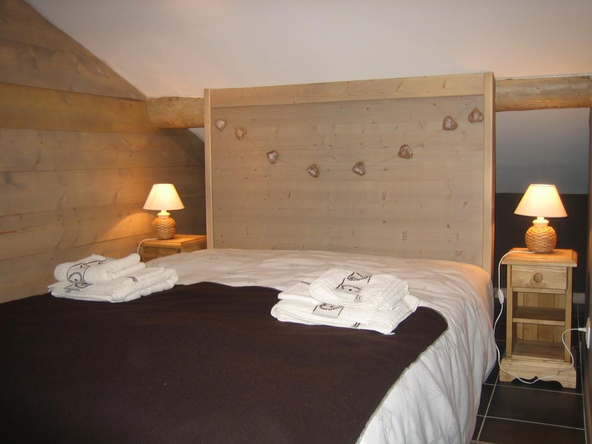 Carry-6-chambre-location-appartement-chalet-Les-Gets