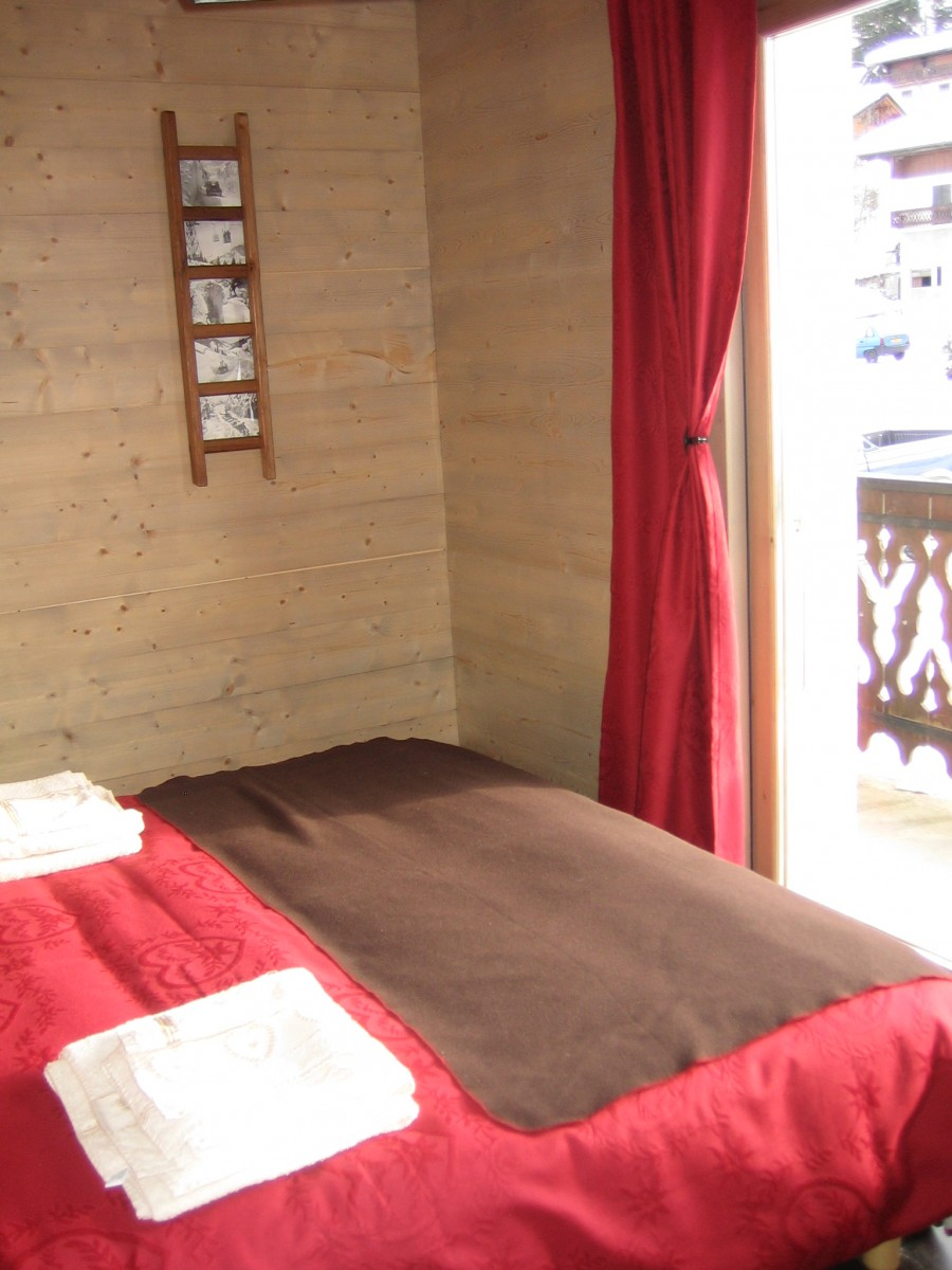carry001-int-chambre2-vue2-196606