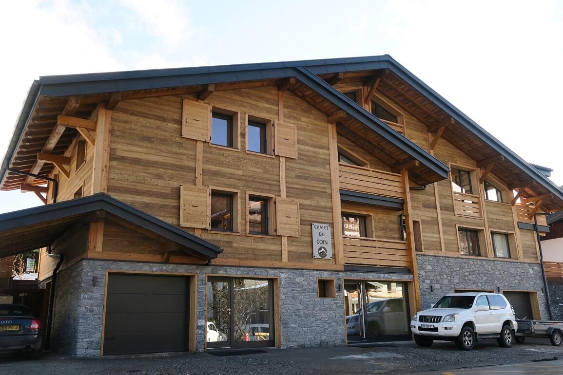 Chalet-du-Coin-exterieur-location-appartement-chalet-Les-Gets