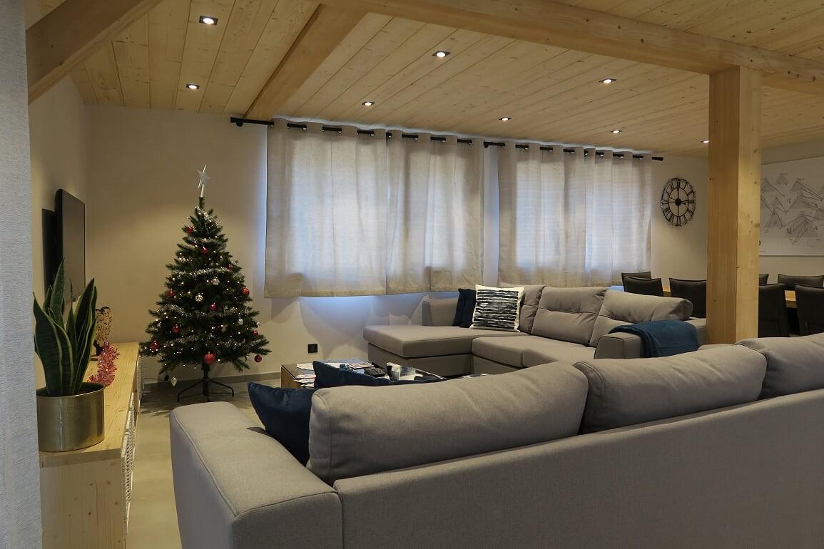 Chalet-du-Coin-salon-location-appartement-chalet-Les-Gets