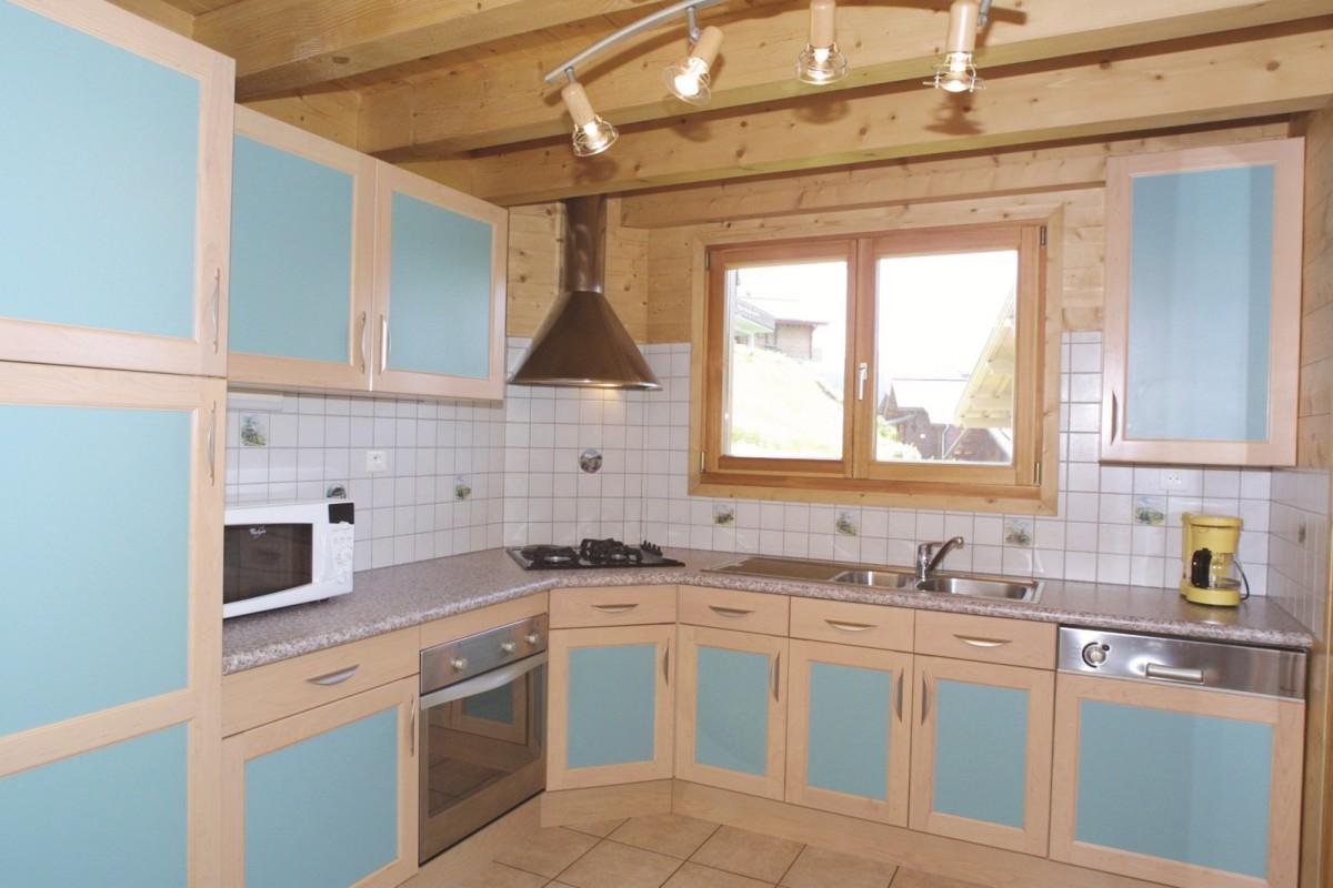 chalet-lapye-int-kitchenette-442920