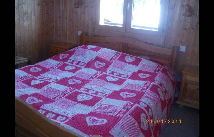 chambre-1-189