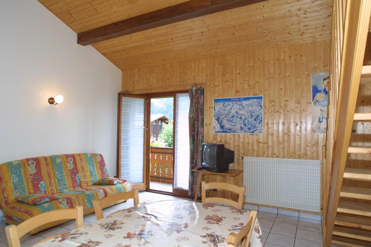 Chamioret-4-Bleuets-sejour-location-appartement-chalet-Les-Gets