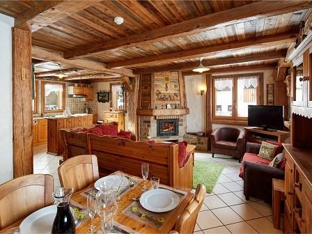 Cognee-sejour-location-appartement-chalet-Les-Gets