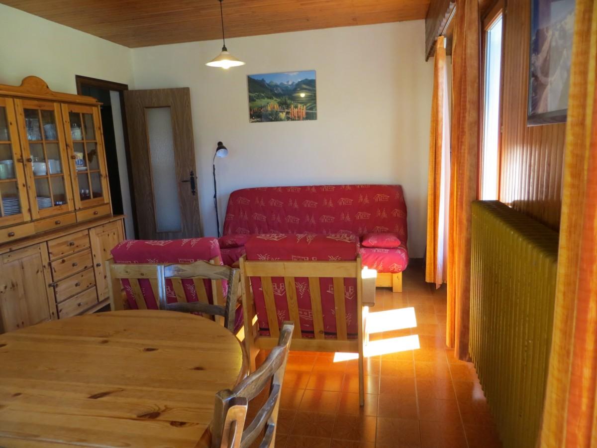 Corzolet-4-Bleuet-sejour-location-appartement-chalet-Les-Gets