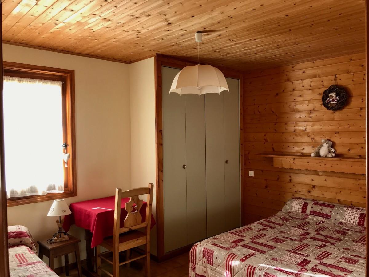 Cristaux-2-chambre-triple-location-appartement-chalet-Les-Gets