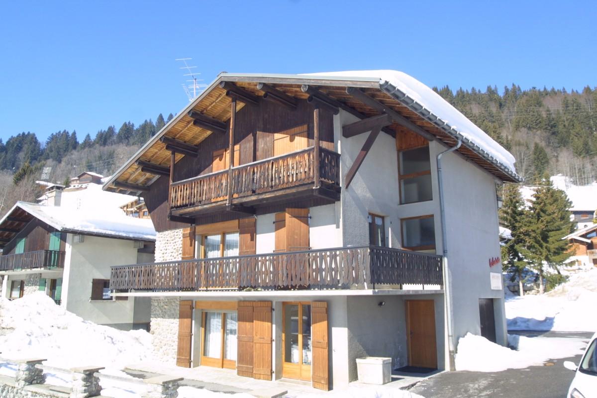 Croisette-2-exterieur-hiver3-location-appartement-chalet-Les-Gets