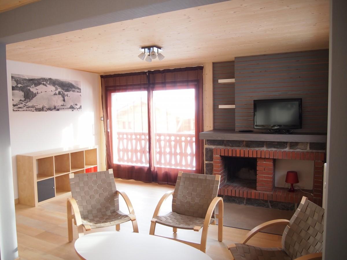 Croisette-2-salon-location-appartement-chalet-Les-Gets