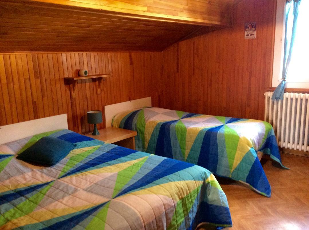 Eau-Vive-6-chambre-triple-location-appartement-chalet-Les-Gets