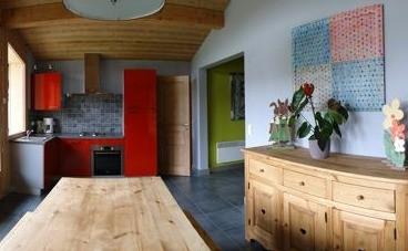 Fleur-des-Alpes-3-Rhododendron-sejour-location-appartement-chalet-Les-Gets