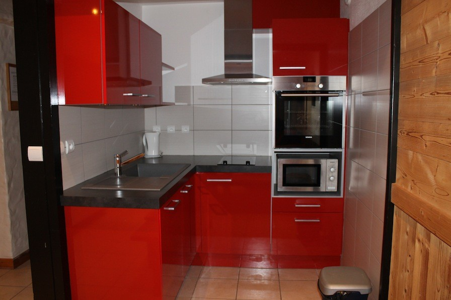 Fleur-des-Alpes-5-Lys-Martagon-cuisine-location-appartement-chalet-Les-Gets