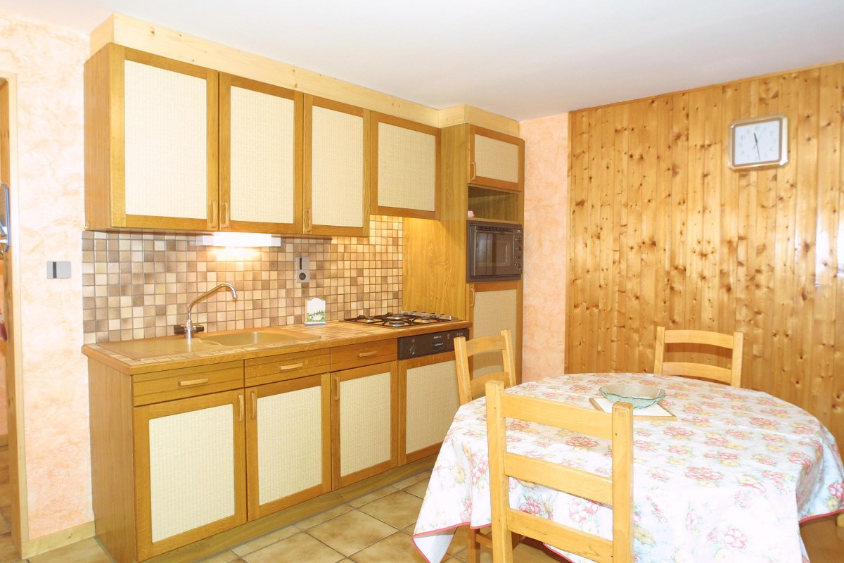 Forge-A-cuisine-location-appartement-chalet-Les-Gets