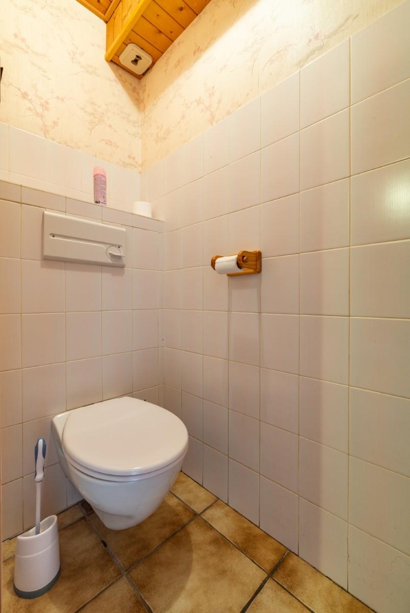 Forge-C-wc-separes-location-appartement-chalet-Les-Gets