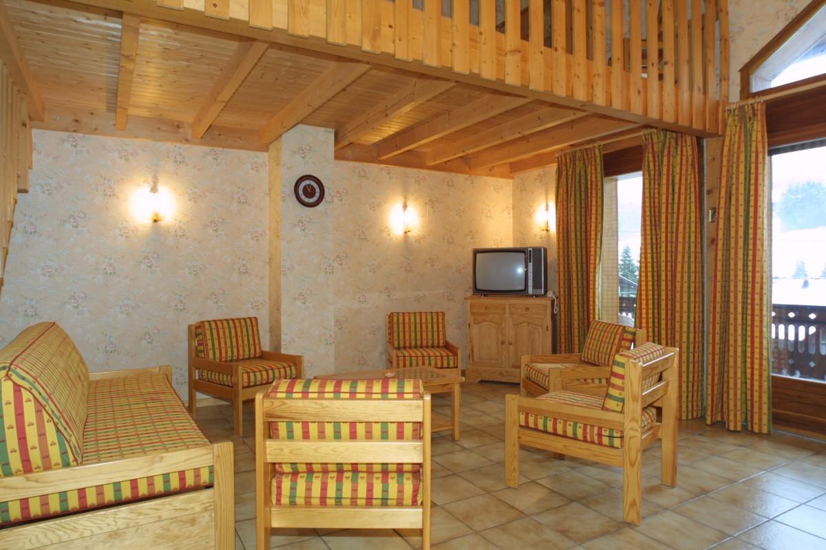 Forge-E-salon-location-appartement-chalet-Les-Gets