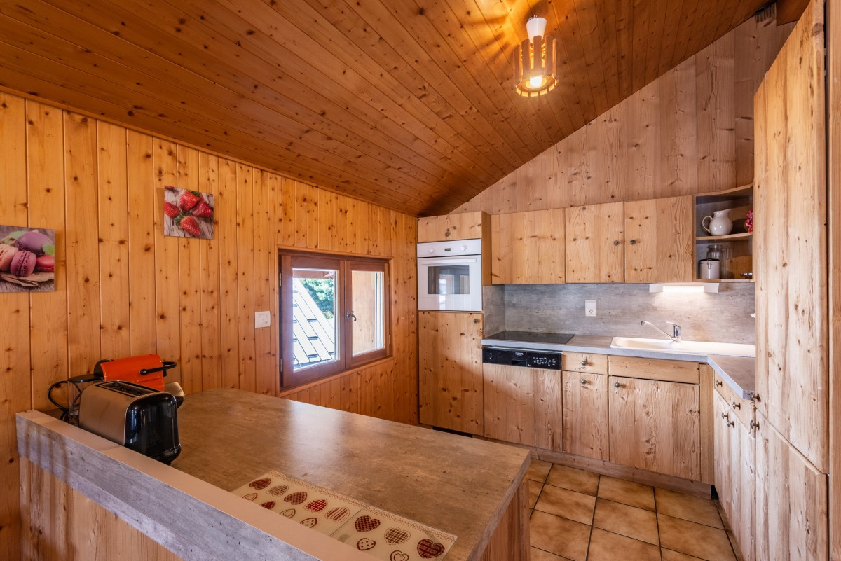 Forge-F-cuisine-location-appartement-chalet-Les-Gets