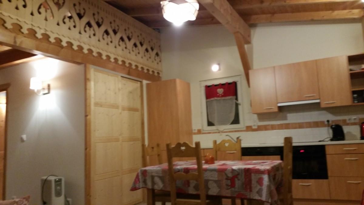 forge-h-cuisine-avec-vue-sur-mezzanine-949101