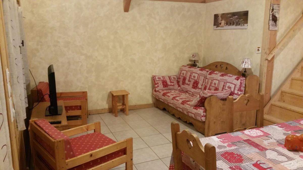 Forge-H-salon-location-appartement-chalet-Les-Gets