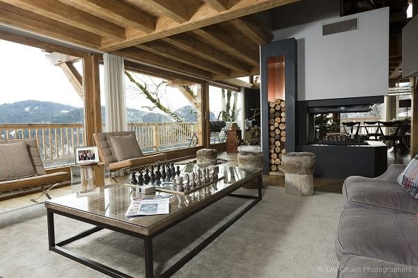 gc-lounge-new-246630